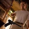 Capsule reviews of films playing the week of June 22