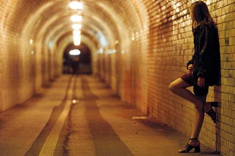 prostitute_unp0512_468x312.jpg