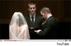 weddingtweet-youtube-240-120209