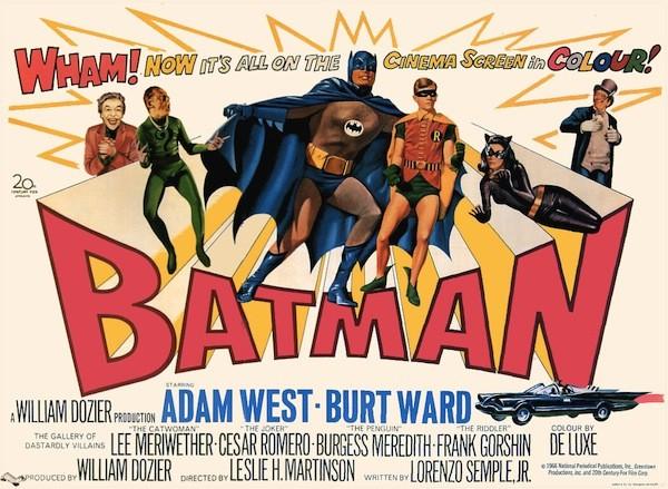 batman_1966.jpg