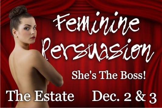 cf_both_111203_fem_persuasion.jpg