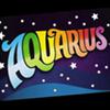 Weekly horoscope (Feb. 1-Feb. 7)