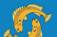 Weekly horoscope (Feb. 26-March 4)