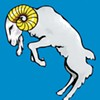 Weekly horoscope (March 13-19)