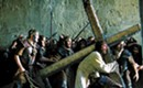 <em>The Passion of the Christ</em>: His Cross To Bear