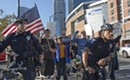 Occupy Charlotte charges onward amid a movement facing big challenges