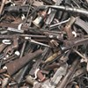 NRA board member: 30-round clips 'just an advantage'