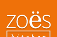 Welcome Zoes Kitchen to Charlotte