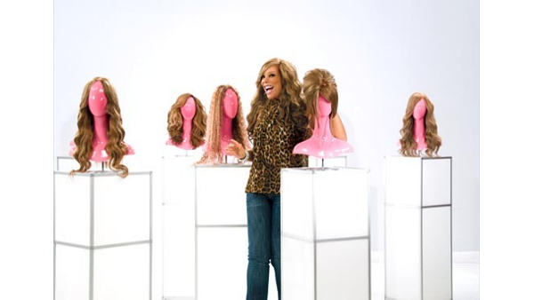 __042011-Shows-Wendy-Williams-Wigs14.png