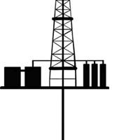 We're fracked