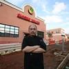 City's attitude toward blocked restaurants is indefensible