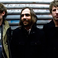 WHAT?: A Place to Bury Strangers