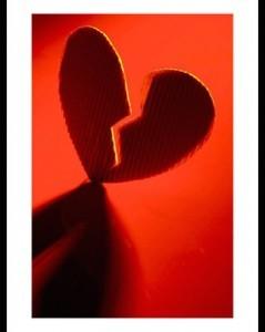 broken-heart-239x300.jpg