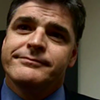 Conservative blogger says Hannity's 'Freedom Concerts' a 'scam'