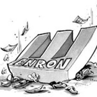 What You Need to Know About Enron