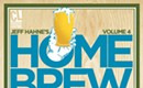 What's brewing? <i>CL</i>'s local CD <i>Homebrew</i>