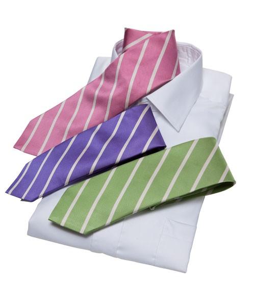 07_bold-neckwear.jpg