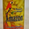 <b>Where to find it: Amazon Triple Peppers</b>