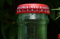 <b>Where to find it: Coca-Cola made in Mexico</b>