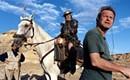 Film Clips: <em>Lost in La Mancha</em>, more