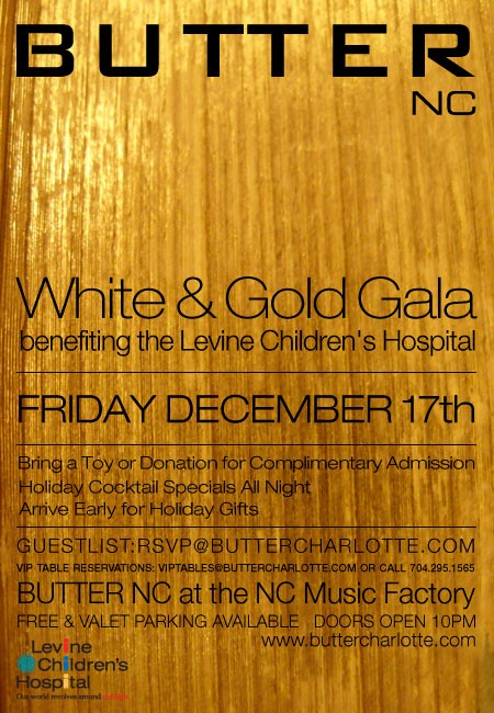 White_&_Gold_Gala_Holiday_Evite