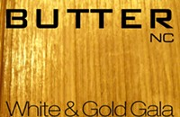 Holiday Gala at BUTTER for Levine Children's Hospital