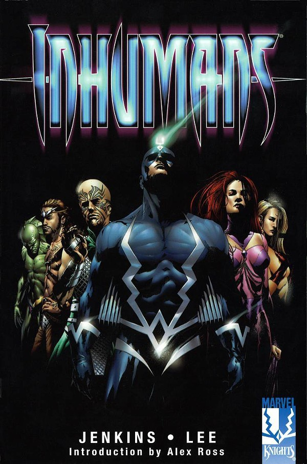 Inhumans-JENKINS-LEE.jpg