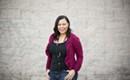 Who Run The World: Sandra Escobosa-Guynes