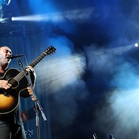 Why do people hate Dave Matthews?