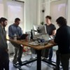 Why I'm first in line for standing desks