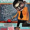Why New Teachers Quit