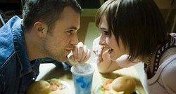 young-couples-eating-fast-food-300x161.jpg