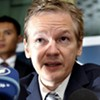 Wikileaks vs. Stratfor: Pursue the truth, not its messenger