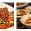 Will Korean cuisine be the next big thing in Charlotte?