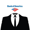 Will 'Operation Occupy Wall Street' ignore Bank of America's hometown?