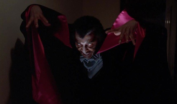 William Marshall in Scream Blacula Scream (Photo: Shout! Factory)