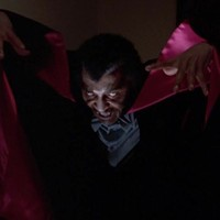 <i>Blacula, The Breakfast Club, Stormy Weather</i> among new home entertainment titles