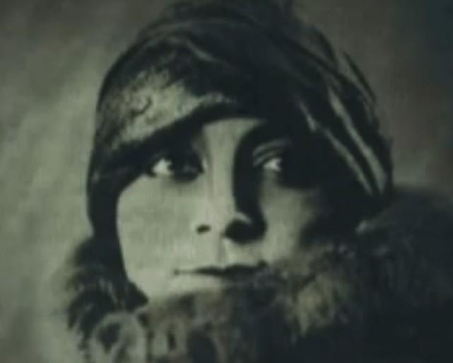 Wilson was born in Charlotte in 1898.