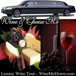 29cc3433_charlotte_nc_wine_cheese_limo_tour.jpg
