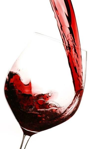 wine_glass_367x600