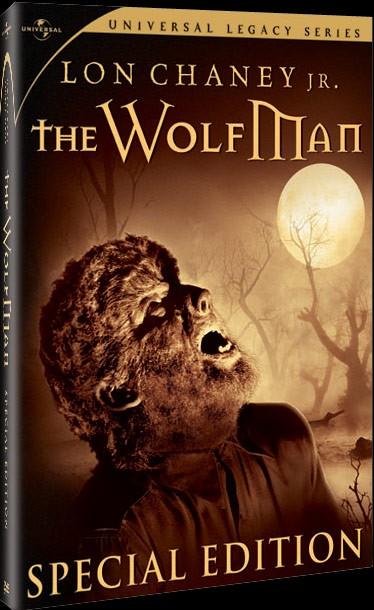 wolf-man-3