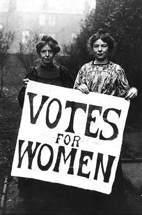 votes_for_women.jpg