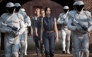 <i>The Hunger Games: Catching Fire:</i> Trailblazer
