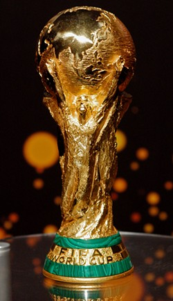 World-Cup-trophy-2_6