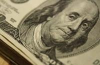 More Ponzi schemes, one in Charlotte area