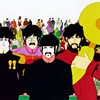 <i>Yellow Submarine, 42nd Street Forever,</i> Three Stooges set among new home entertainment titles