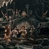 Capsule reviews of films playing the week of Feb. 29