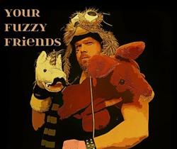 yourfuzzyfriends.jpg