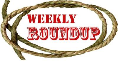 weeklyroundup.jpg