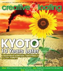 cover_kyoto.jpg